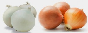 Onion-White Onion and Red Onion Home Remedies