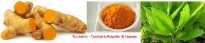 Wonderful Health Benefits of Turmeric