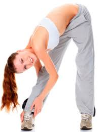Exercise 22 To Lose Weight and Perfect Posture Part 3