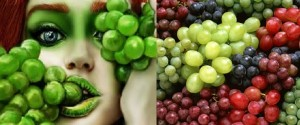Grape Prevent Against Cancer and Other Diseases