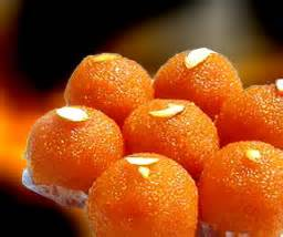 Ladoo Recipe – Mysore Pak Recipe Indian Style Sweet