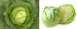 Health Benefits of Cabbage Diet