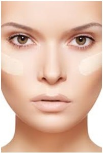 Choose Foundation Suitable to Your Skin
