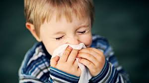 Common Cold Cure