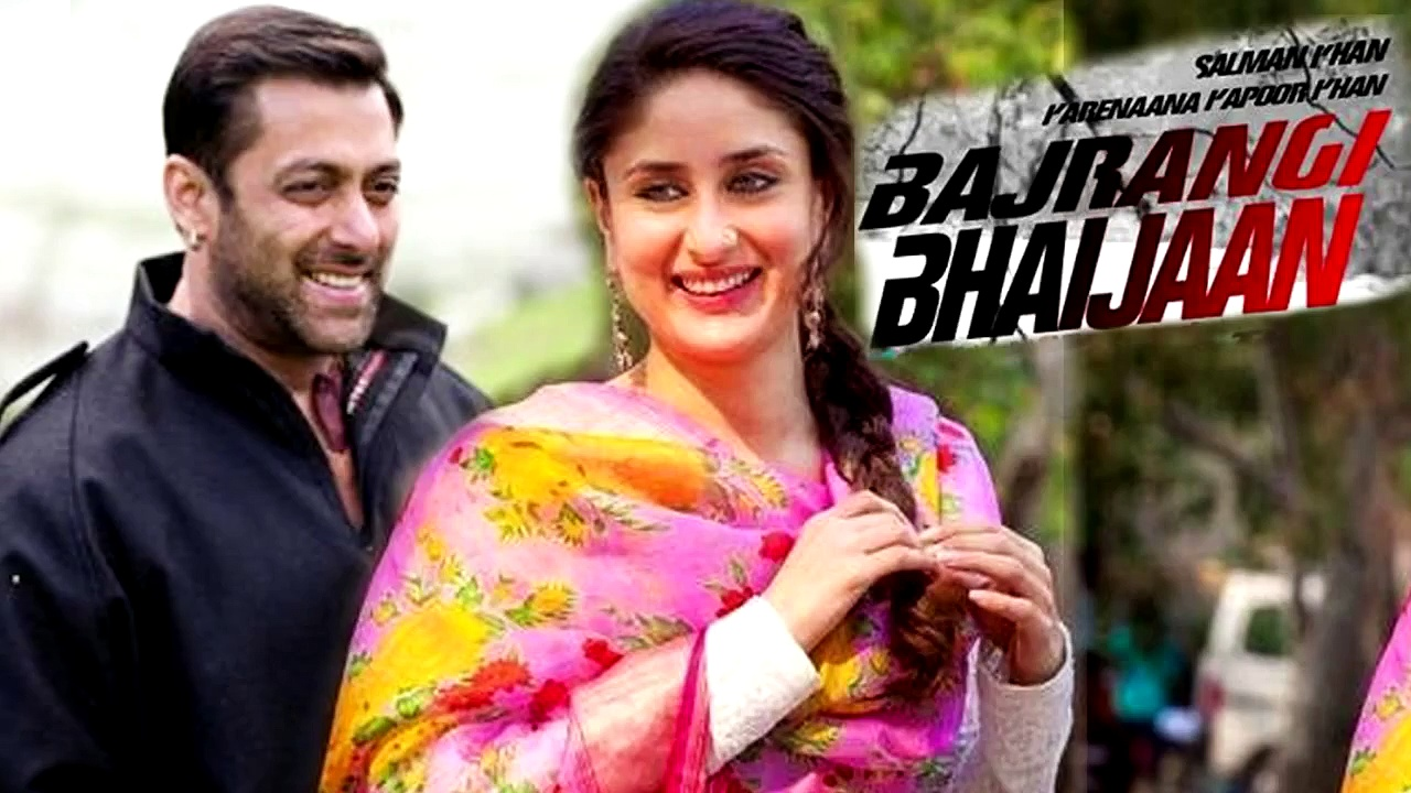 Bajrangi Bhaijaan first day earning 27 crore