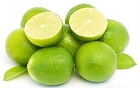 Health Benefits of Lime Fruit-1
