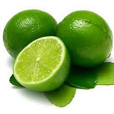 Health Benefits of Lime Fruit-2