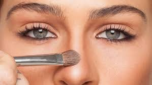 How to Widen a thin Nose