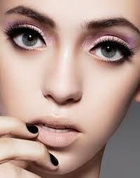 Prepare skin before Makeup