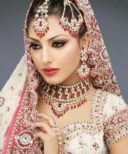 Engagement Make-up Method
