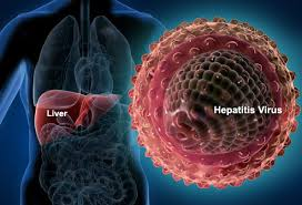 AIDS-HIV & Hepatitis Disease Prevention and Remedies-2