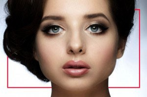 Indian Style Corrective Make-up and Golden Make-up