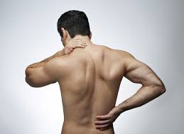 Overcome Back Pain its Agony and Causes