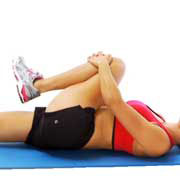 What is Piriformis syndrome?- Backache and Spine-Health