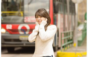 How Does Tension and Stress Feelings Cause-Backache-Lower Back p