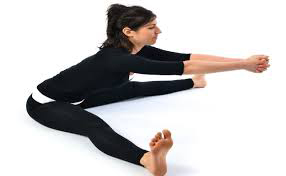 Top Tips and Exercise for Waist Stress, Complete Rest, Spinal Pa