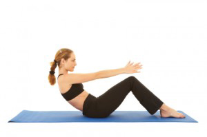 Top Abdominal Exercises for Backache and Spine-Health
