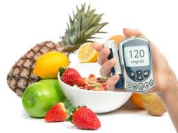 Diabetes-Stroke and Heart attack Treatment