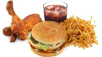 Avoid Fats for Diabetes
