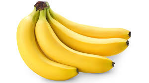 Banana for Diabetes