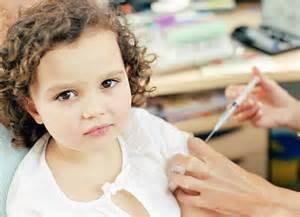 Causes of Diabetes in Children