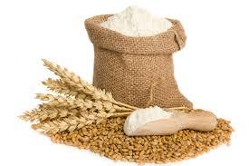 Flour for Diabetes