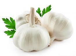 Garlic for Diabetes