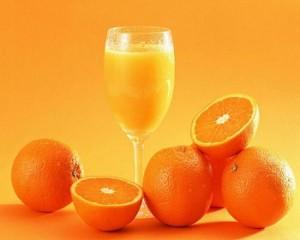 Juice Diet for Diabetes