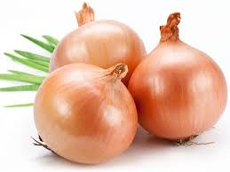 Onion for Diabetes
