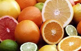 Sour Fruits for Diabetes