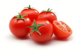 Tomato for Diabetes