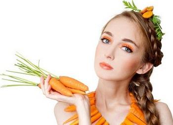 Carrot Pack