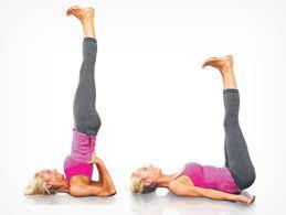 Obesity-Lose Weight-Sarvangasana-Bhujangasana-Benefits of Yoga for Diabetes