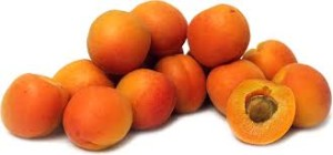 Apricot to Prevent Wrinkles