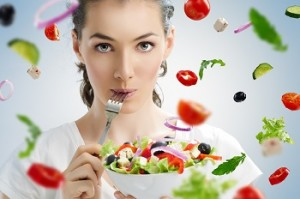 Herbal Beautician Course-Nutritional Food Skin-Teeth & bones-Nails-Hair