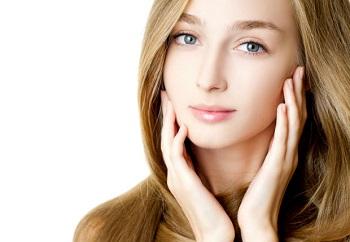 Soft and Rejuvenate Skin