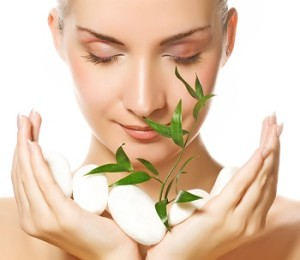 Herbal Beautician Course- Eat and Grow Beautiful for Men and Women