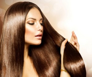 Hair Care-Reasons for Hair Problems-Hot Oil Massage