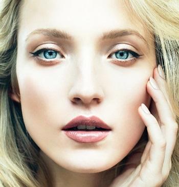 Perfect Beautiful Skin