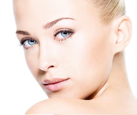 Skin Care To get Beatiful Skin