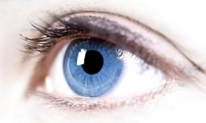 Stress-Eye Relaxation Exercise-Eye Care