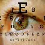 Eye Care-Best Tips