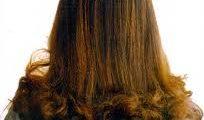Outturn Hair Setting