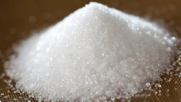 Is Sugar Harmful for Visionl