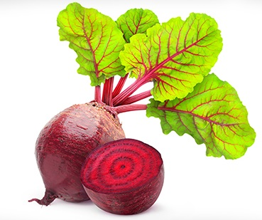 Love Beetroot