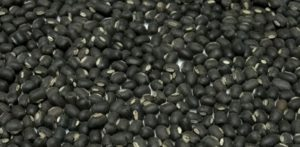 Black Gram for Diabetes Cure-Sexual Problem Cure-Nervous Disorders Cure-Digestive Problems Cure-Hair Problems Cure-Rheumatic Afflictions Cure
