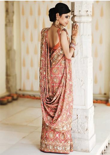 devdas-saree-or-bengali-saree-style