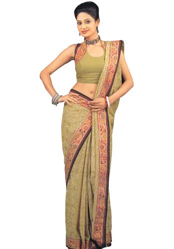 devdas-variation-saree-style
