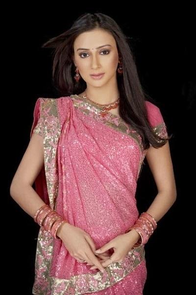 gujarati-saree-style