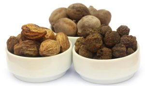 Why Should You Start Taking Triphala?